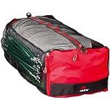 MSR Mesh Tent Storage Duffle Bag