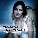 Chantal Kreviazuk Ghost Stories [Us Import]