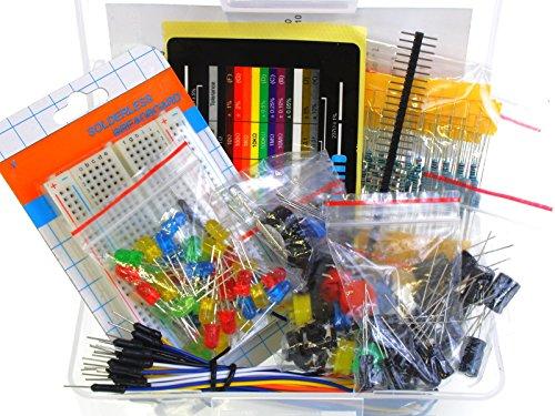 student-electronics-kit
