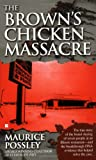 The Brown's Chicken Massacre (Berkley True Crime)