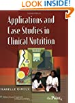 Applications and Case Studies in Clin...