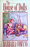 The House of Dolls (0749301392) by Barbara Comyns