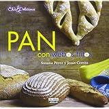 Pan Con Webos Fritos (GASTRONOMIA.)