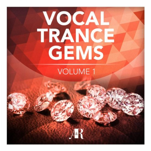 Vocal Trance Gems Volume 1 (2013)[Album Original]