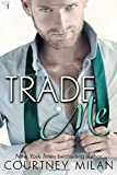Trade Me (Cyclone) (Volume 1)