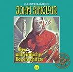 John Sinclair Tonstudio Braun - Folge...