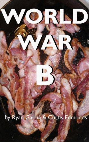 World War B