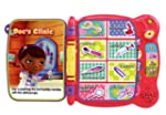 Doc McStuffins Discover and Learn Big...