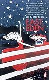 John Steinbeck East of Eden (Penguin Modern Classics)