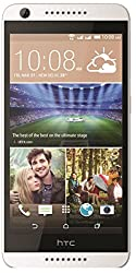 HTC Desire 626G Plus (1GB RAM, 8GB)