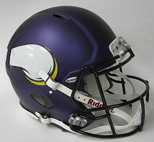 Proline Football Helmet