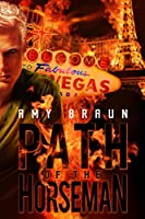 Path of the Horseman [Kindle Edition]