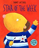 img - for Star of the Week book / textbook / text book