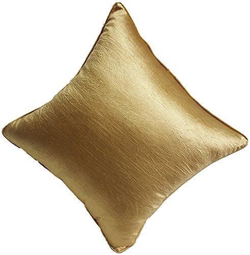 Sonakshi cushion cover 20