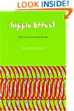 Ripple Effect: New and Selected Poems