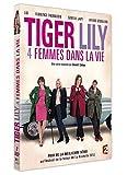 Image de Tiger LILY