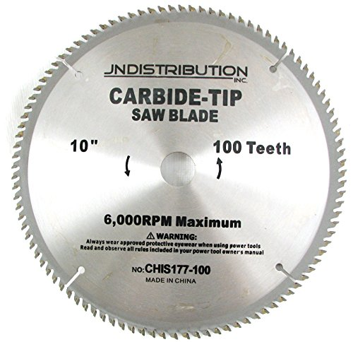 10-100-tooth-carbide-saw-blade-table-mitre-chop-saw-blade-5-8-1-arbor