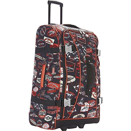 harley-davidson-29-hybrid-luggage-vintage