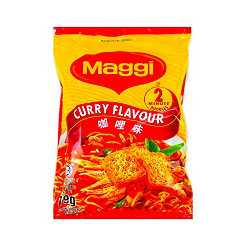maggi-tagliatella-istante-curry-sapore-79g