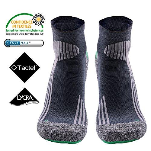 chaussette-coolmax-meikan-sports-professionnels-chaussettes-sportives-1-paires-de-lhumidite-a-sechag