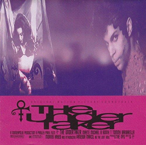 Prince - Intermission - Zortam Music