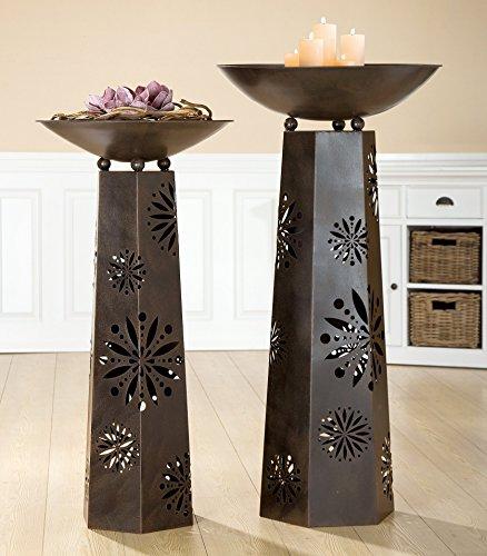 gilde schale preisvergleiche erfahrungsberichte und. Black Bedroom Furniture Sets. Home Design Ideas
