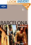 Barcelona (Lonely Planet Encounter Gu...