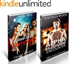 EROTICA: ROMANCE: Claimed by the Vamp...