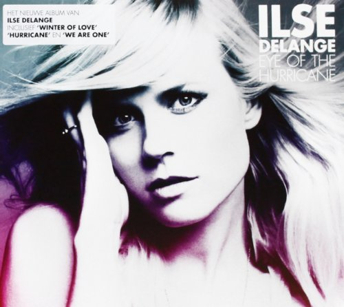 Ilse Delange - All the Answers - Zortam Music