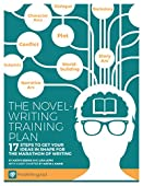 So you are ready to write your novel. Excellent. Are you prepared? The last thing you want when you sit down to write your first draft is to lose momentum. Have you figured out the key traits of your characters so that you know how they will ...