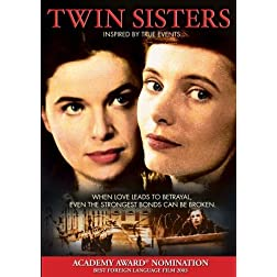 Twin Sisters