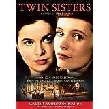 Twin Sisters ~ Ellen Vogel