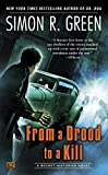 From a Drood to A Kill (Secret Histories)
