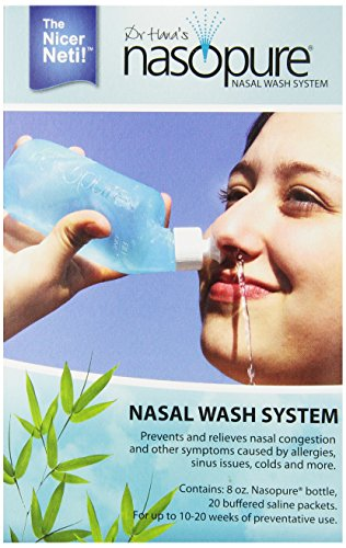 neti pot amazon