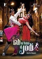 Rab Ne Bana Di Jodi - Ein g�ttliches Paar