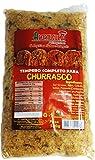 A Portuguesa Brazilian Complete Seasoning for BBQ 17.63oz - Tempero Completo Para Churrasco - 500g