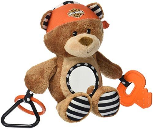 actividad-juguete-regalo-del-oso-de-harley-davidson