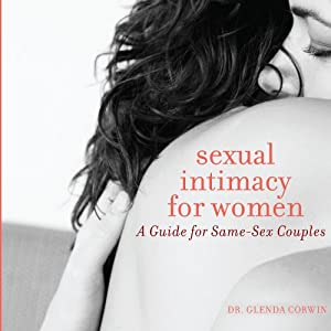 Sexual Intimacy for Women Audiobook