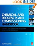 Chemical and Process Plant Commission...