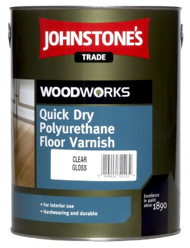 5-ltr-johnstones-woodworks-water-based-polyurethane-floor-varnish-clear-gloss