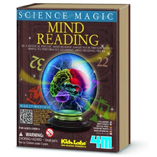 4m-science-magic-mind-reading