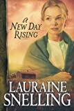 A New Day Rising (Red River of the North #2)