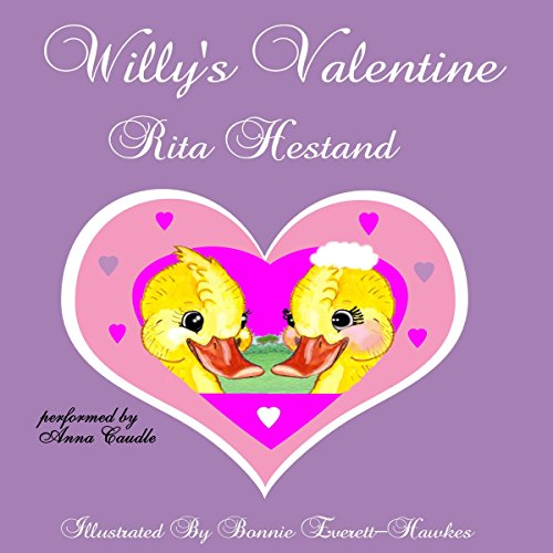 willys-valentine-the-willy-series-book-7