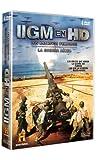 II guerra mundial: Los archivos perdidos + La guerra aérea [DVD]