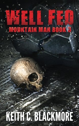 well-fed-mountain-man-book-3-volume-3