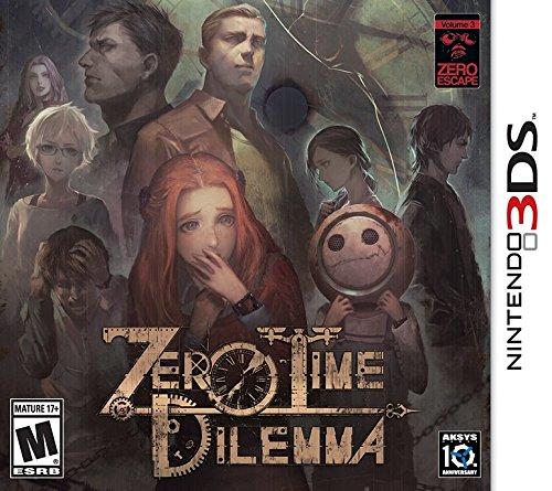 zero-time-dilemma-3ds
