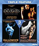 Halloween Collection [Blu-ray]