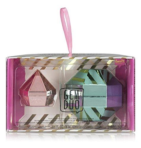 npl-handcreme-lip-gloss-balm-in-diamanten-dose-vanille