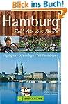 Hamburg - Zeit für das Beste: Highlig...