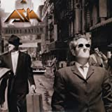 Silent Nation [CD + DVD Special Edition] By Asia (2004-07-19)